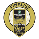 Best of the Best Hotel in Savannah