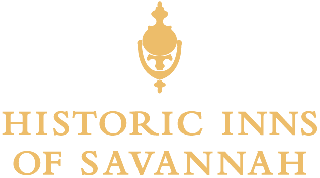 historic inns of savannah