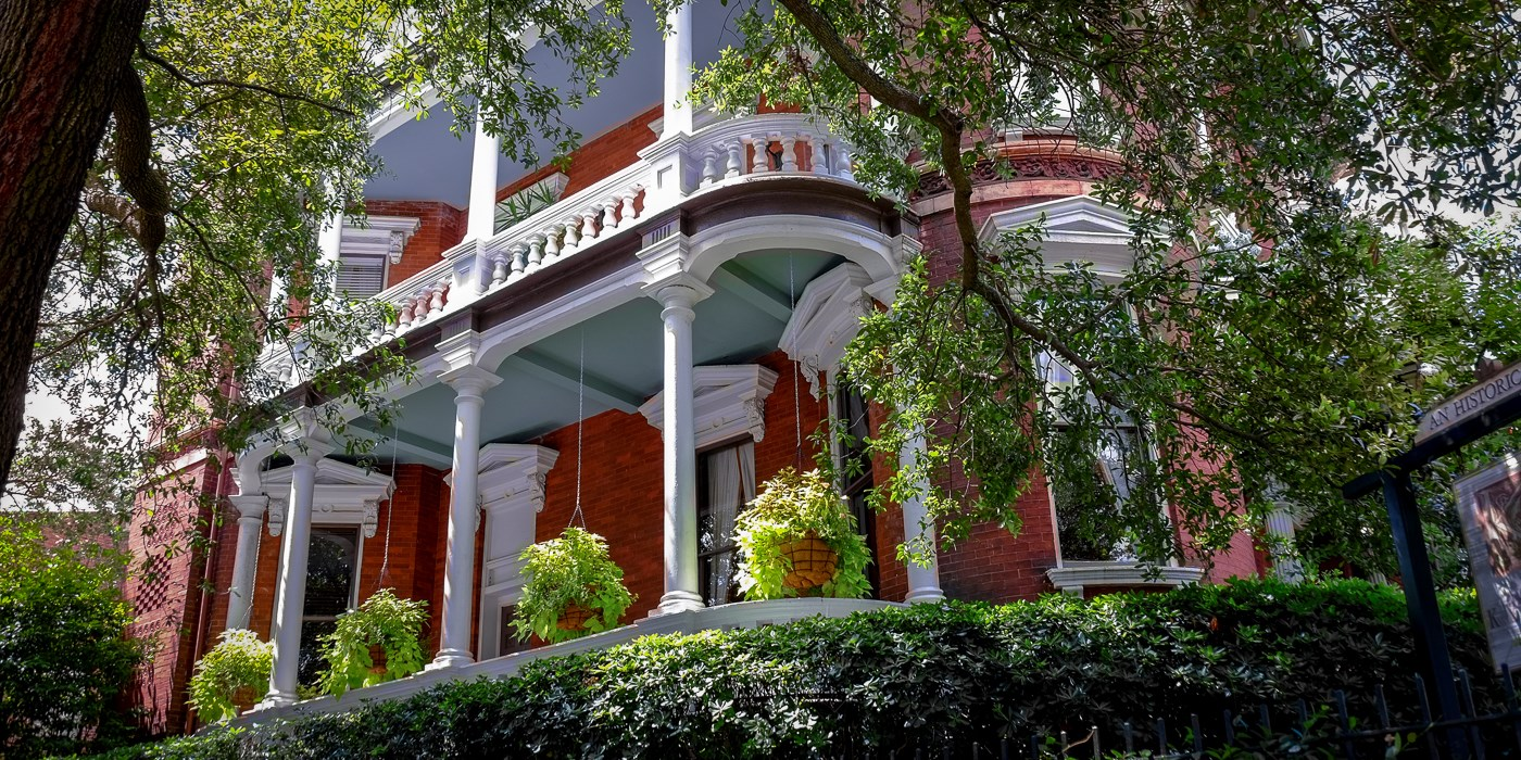 11 Top Hotel In The Usa