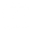 2018 TripAdvisor Travelers Choice